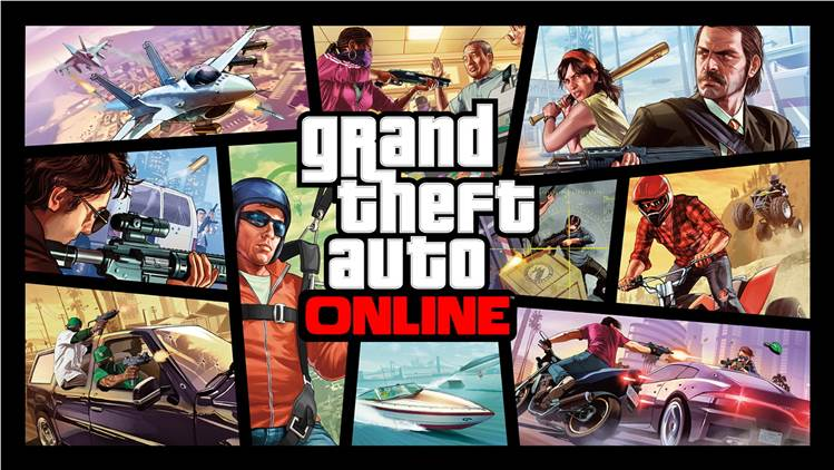 Grand-Theft-Auto-Online-Splash